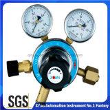 Сварка, резка и другие суда, используемые для газовых баллонов редуктор давления