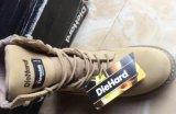 Сша с тем, Третий - поклонник мужчин под торговой маркой армии ботинки и борьбе с ботинки, защитная обувь6000пар