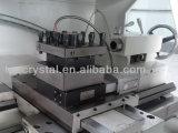 ねじ作成のための中国の高精度Cjk6150b CNCの旋盤