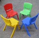 幼稚園の養樹園のための子供のプラスチック椅子(SF-4K4)は演劇の赤ん坊の椅子の子供の家具のための椅子をからかう
