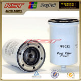 O Hino 2330D-87307 Elemento do filtro, Filtro de Combustível do Gerador do Motor Diesel