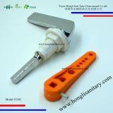 55308 Zinc Toilet Lever, Toilet Handle