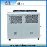 Réfrigérateur refroidi par air industriel pour l'usine de refroidissement de moulage (LT-8A)