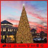 2015 Árbol Artificial Deco de Año Nuevo Decorativo Árbol Artificial PVC Árbol de Navidad