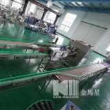 Eau de Table / l'eau pure de l'embouteillage de l'emballage de ligne de production