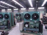 Unidade de condensação do tipo de Bizter para o congelador da explosão do quarto frio