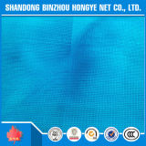 Chine HDPE Safety Net Price Construction Echafaudage Safety Net