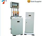 Carburant diesel de Distillating analysant l'équipement de stabilité d'oxydation (TP-330)