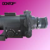3X50 Gen1+ Nachtsicht Riflescope für die Jagd (N5236)