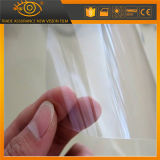 De transparante Beschermende Film van het Glas van het Venster van de Veiligheid voor de Bouw van Glas