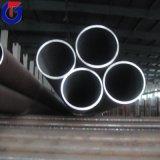 Il tubo dell'acciaio inossidabile del grande diametro, convoglia l'acciaio inossidabile
