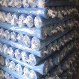 Rede do inseto da fibra de vidro de 50 engranzamentos com HDPE 100%