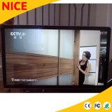 43, 49, 55, 65, 70, 84 Screen-Panel des Zoll-HD interaktives