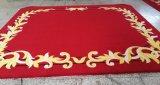 Der meiste populäre Axminster handgemachte Teppich