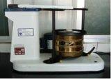 Qualität und Menge versicherten den hochwertigen entwässerten Knoblauch-Körnchen, die durch HACCP, Brc (a), Halal, FDA, ISO bestätigt wurden, rein