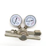Dldz Hqb-1L le régulateur de pression avec une haute qualité