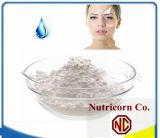 Ácido hialurônico puro / Fabricante de hialuronato de sódio