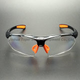 안전 제품 스포츠 유형 안전 유리 Eyewear (SG115)