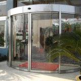 높은 건물을%s 고품질 19mm 투명한 Tempered 안전 유리