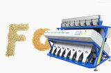 2018 Новые поступления! ! ! Замыканий Полноцветный 5000+Px CCD цвет зерна сортировка машины