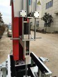 Máquina semiautomática Zx-450 de la fabricación de cajas del regalo