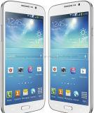Téléphone cellulaire déverrouillé neuf méga initial du téléphone mobile 5.8 I9150