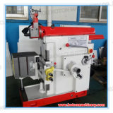 Mechanical Shaping Machine (B635A BC6050 BC6063 BC6066 BC60100 BC6085)