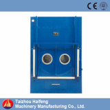 Промышленная машина для просушки от 15kg к типу 120kg/Steam