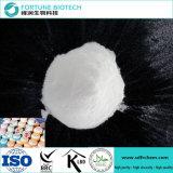 Gummi-Puder-Karboxyl- Methyl- Zellulose des Vermögens-CMC