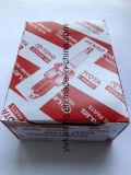 Toyota CamryのCorolla LexusのためのDensoのイリジウムの点火プラグ90919-01247 Fk20hr11