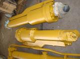 Ty165 SD7 SD22 D85 Clgb160 Pd410 Planierraupen-Teile