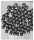 Asiento de las bolas del carburo de tungsteno de Yg6 Yg6X Yg8 Tk20u para las válvulas