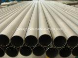 Pijp van het Roestvrij staal Uns van ASTM A789 S32750 de Super Duplex