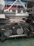 máquina servo de alta velocidade da injeção 180t