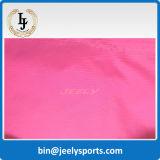 Ripstop revestido de silicone venda a preço de tecido de nylon