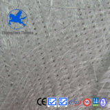 Fiberglass Woven Roving Combo Mat with Chopped Strands