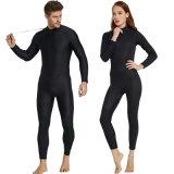 Adult&Sportswearのための3mmの潜水服