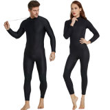 3mm Mergulho Suit para adulto&Sportswear