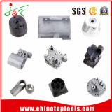 Heißes Präzisions-Gussteil, Aluminiumgußteil für Maschinerie-Teile