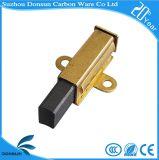 Donsun электрические щетки для питания двигателя инструмента детали