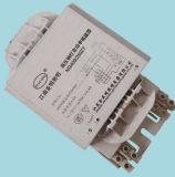 - Étape Dim HID ballast magnétique pour l'HPS, gradation de ballast de lampe, 250-400W, 220V/50Hz