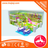 Custom Indoor Soft Play Aire de jeux pour Shop