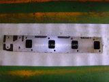 Yanmar 4tnv94/4tne94/4tne84/4tnv88 (すべてのモデル)のためのシリンダーヘッド