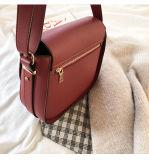 De Vrouwen van de Handtas van dames doen de PromotieHandtassen van de Vrouw van de Zak van de Zakken Pu van de Manier van de Zak Dame in zakken Hand Bag Leather Handbags (WDL0362)