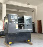 CNC het Hulpmiddel van de Draaibank, de Machine CNC, Horizontale Draaibank van de Draaibank (bl-Q6130/6132)