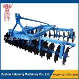 Fabricantes de la grada de disco de China