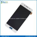 LCD de Vervanging van de Assemblage van de Becijferaar van het Scherm van de Aanraking van de Vertoning voor Samsung A3 2016 LCD