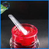 Aangepaste PE van de Lepel van het Masker Kosmetische Verpakking