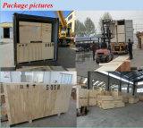 Holzbearbeitung-Maschinerie-Ausschnitt-Maschine für Möbel