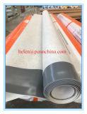 Membrana di Tpo del materiale da costruzione per impermeabilizzare